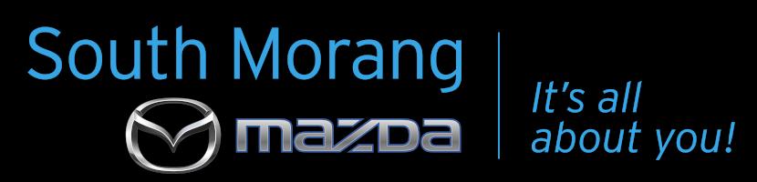 South Morang Mazda